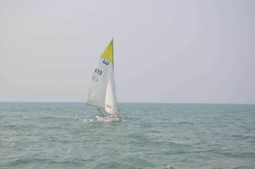 DSC_4313.JPG