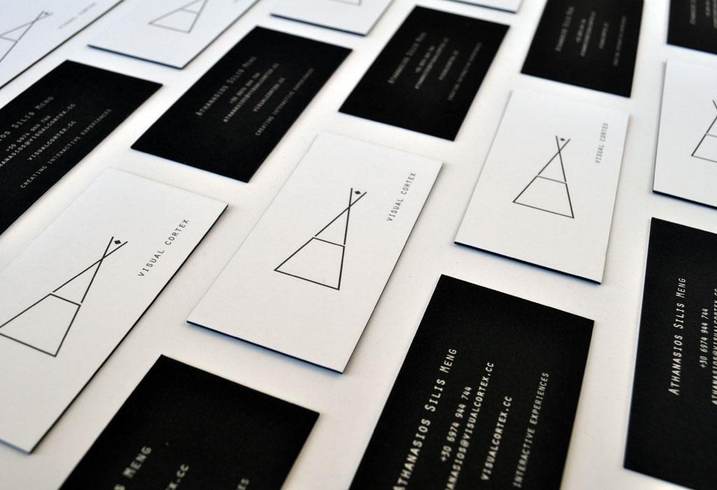 visual-cortex-cards-2.jpg
