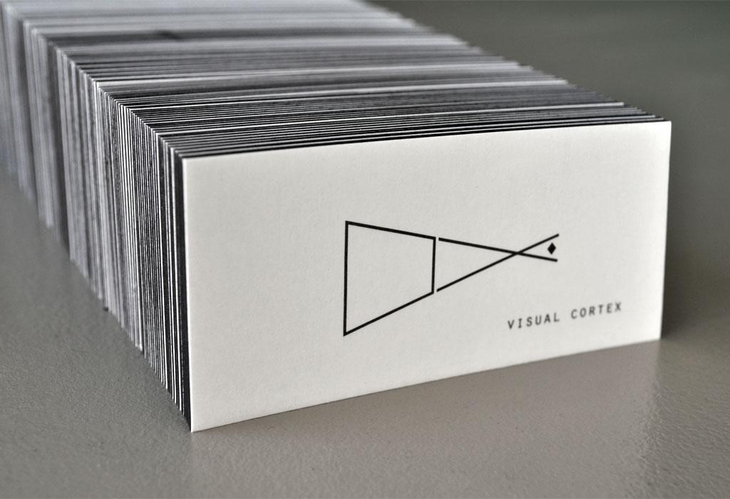 visual-cortex-cards-3.jpg