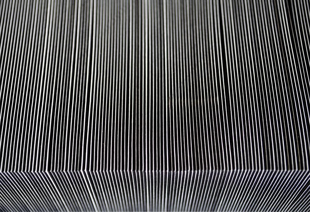 visual-cortex-cards-1.jpg