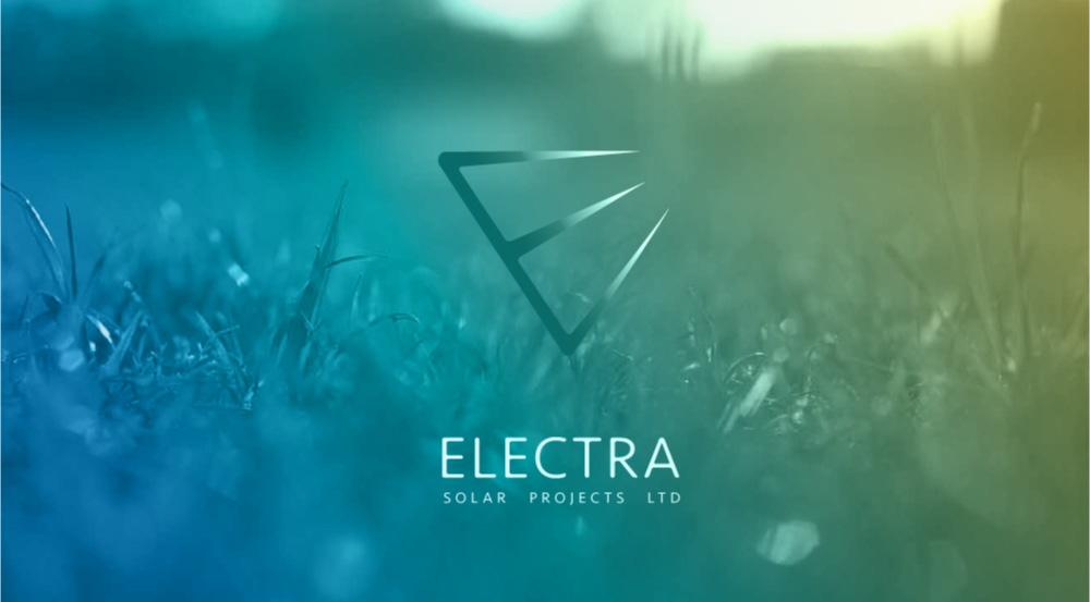 12. Electra