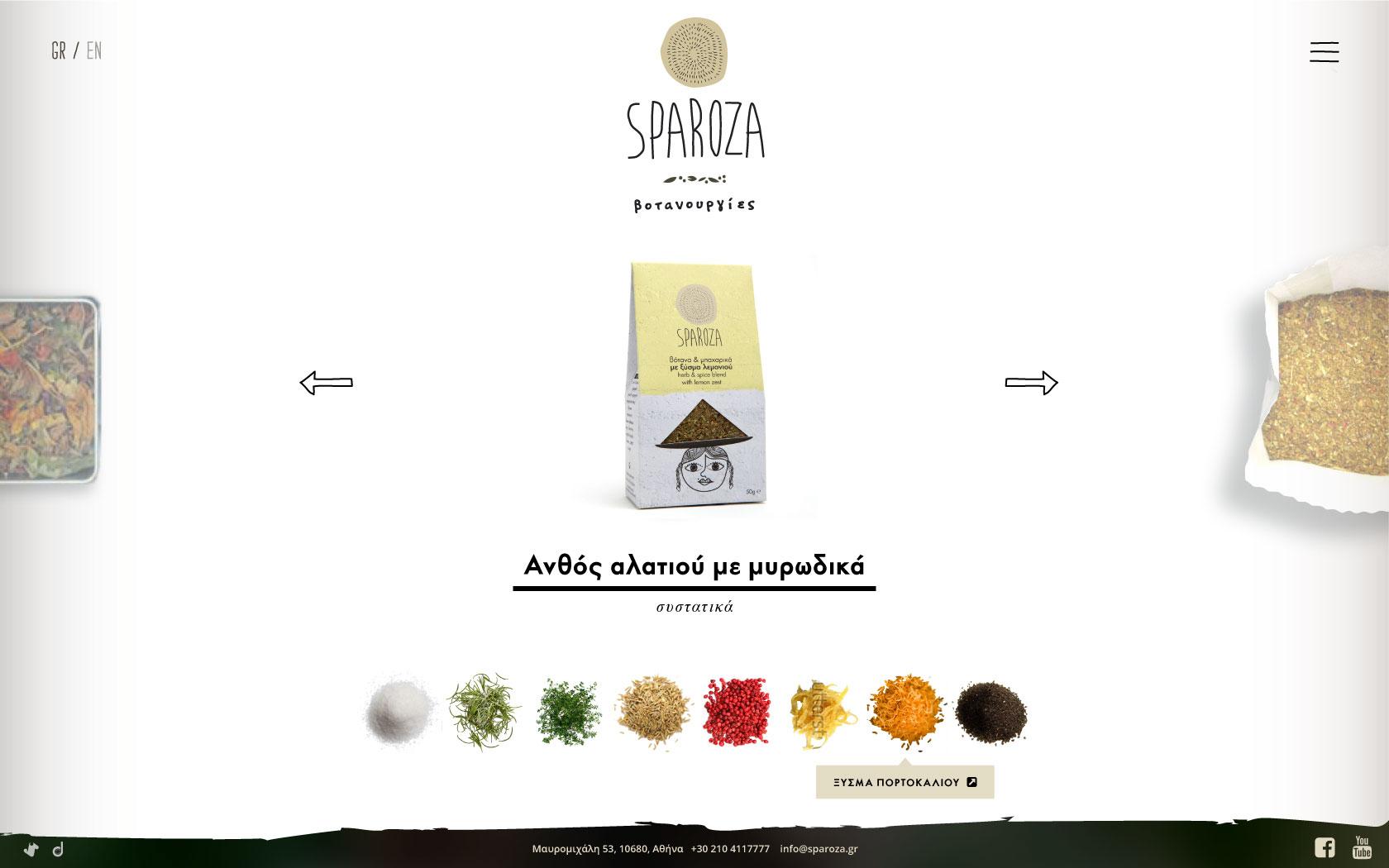 Sparoza_layout-2_Desktop_1-home2.jpg