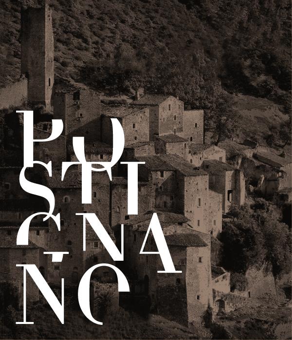 postignano1.png