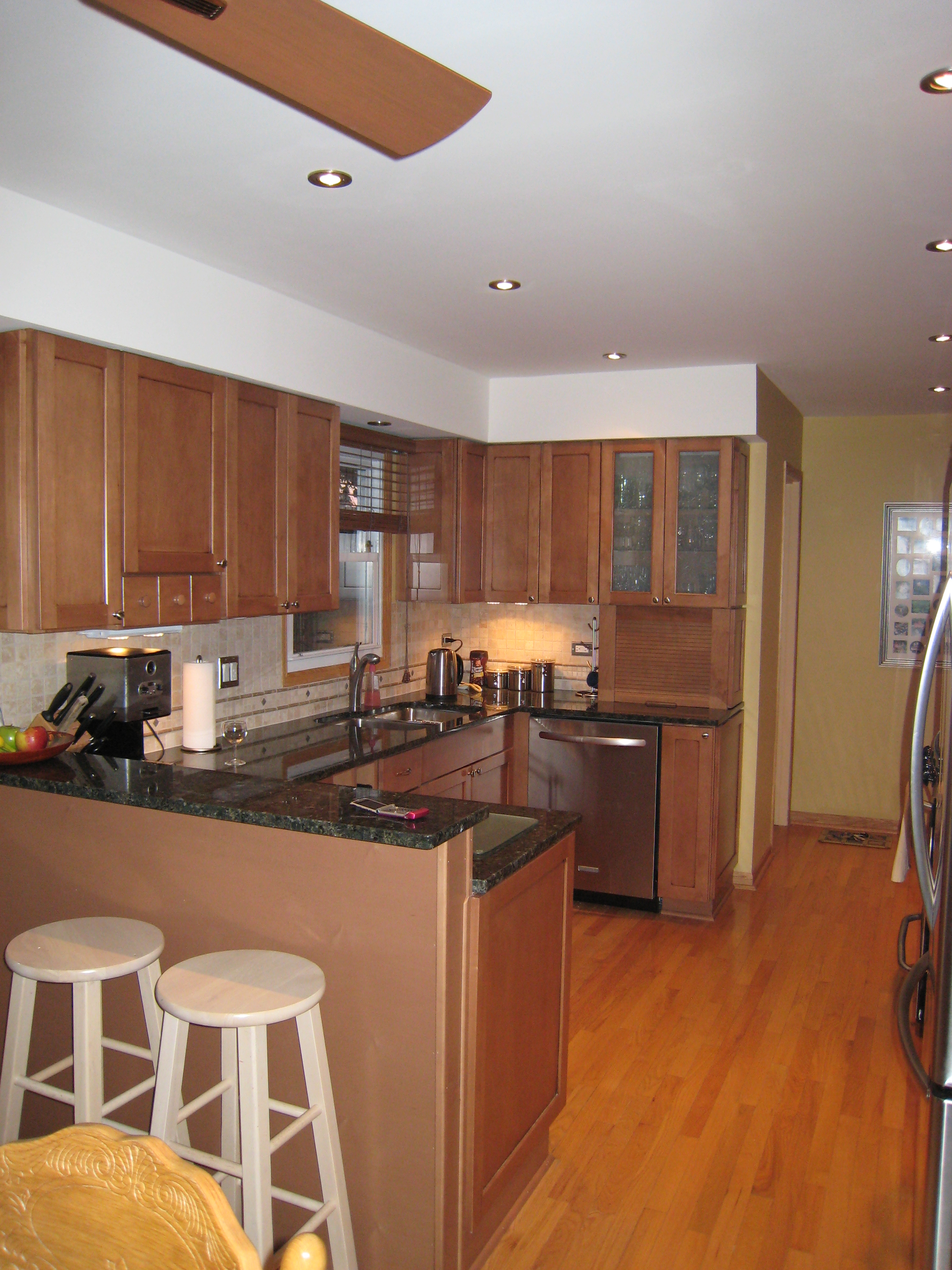 2007 Nov Kitchen Etc 035.JPG