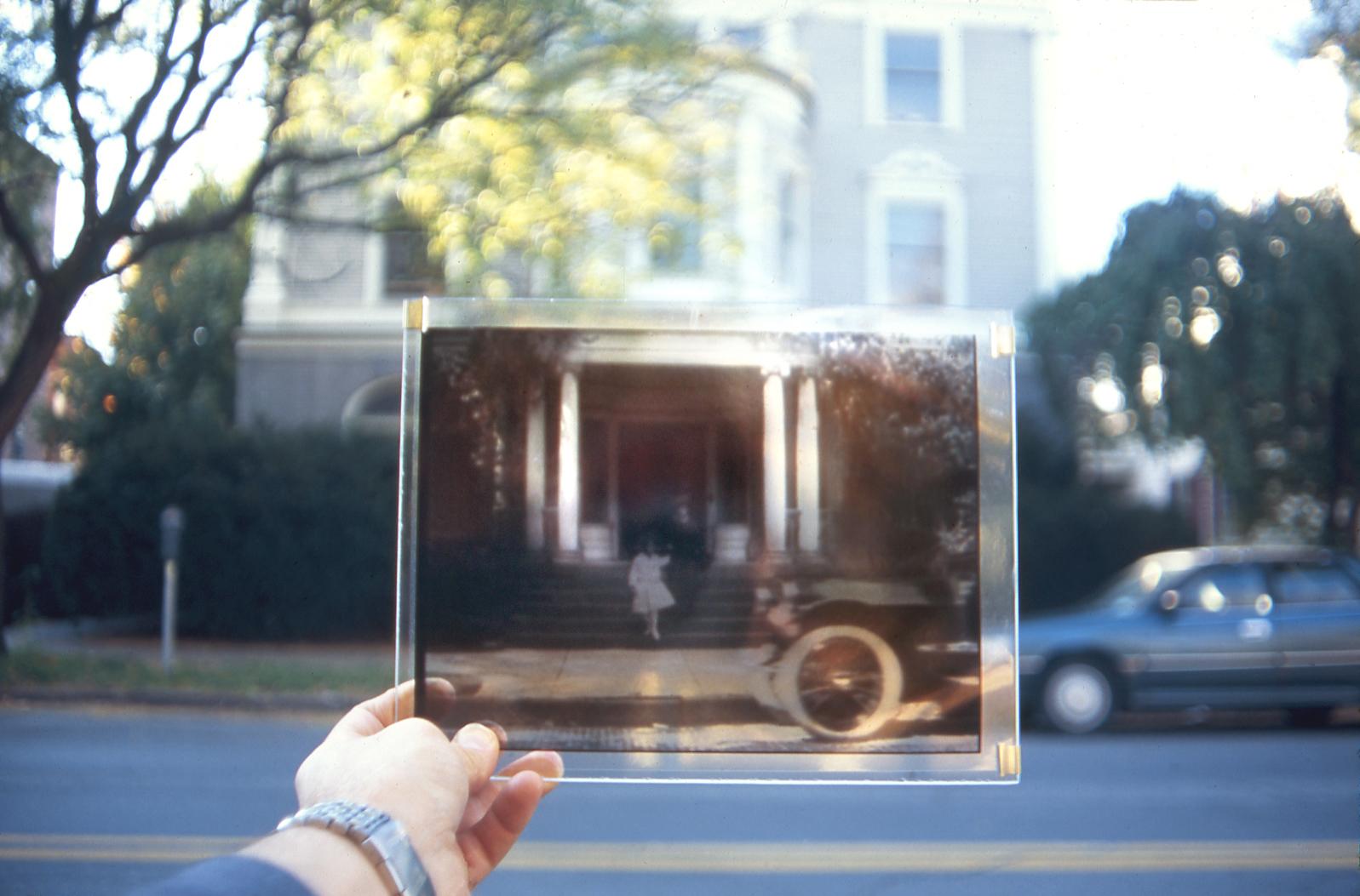 01 Williams house film still alteration.jpg