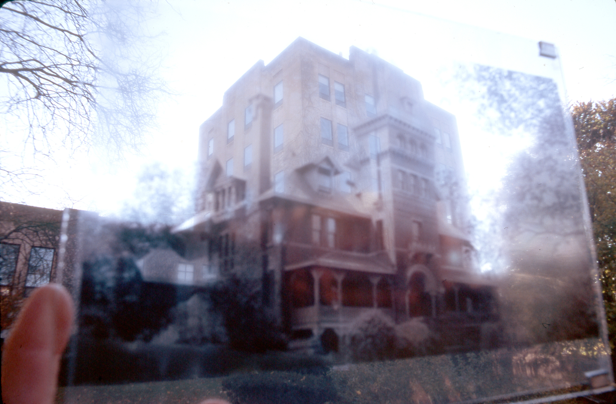 6 Ghost Building McGraw Mansion.jpg