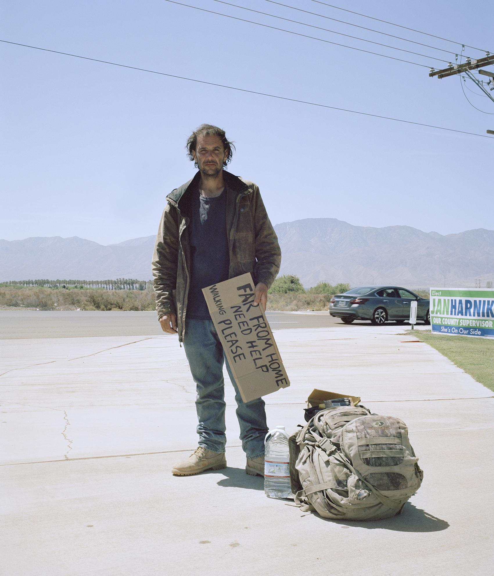 homeless guy printed.jpg