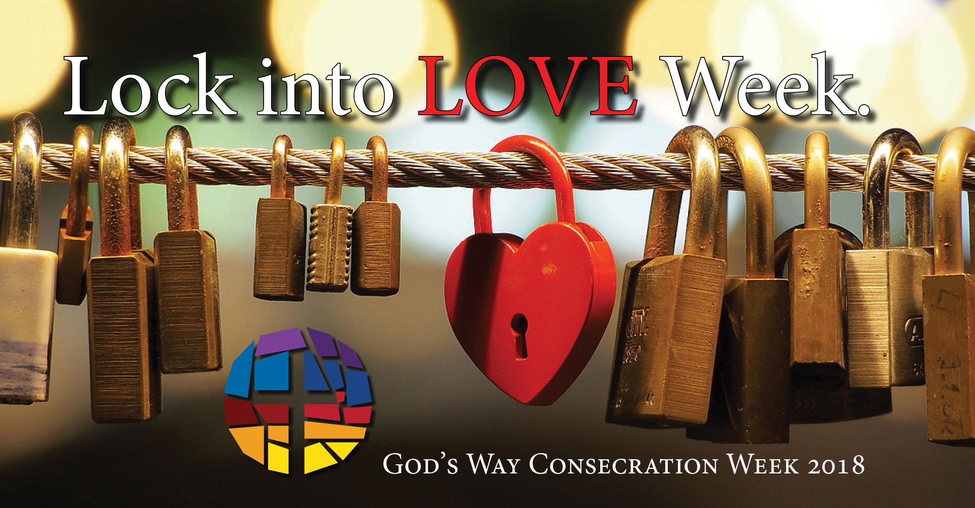 ConsecrationBanner18R.jpg
