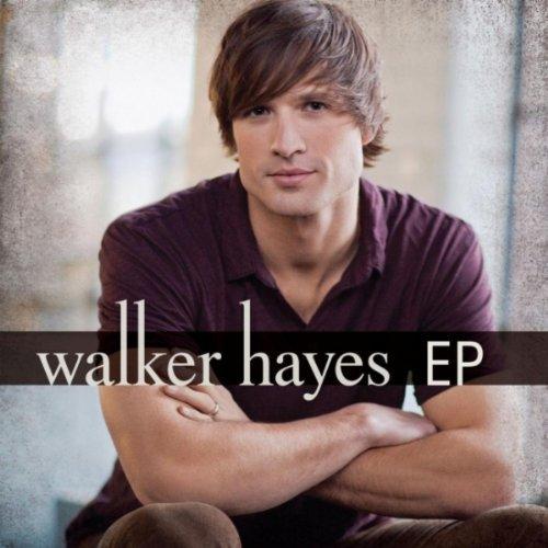 Walker Hayes, EP