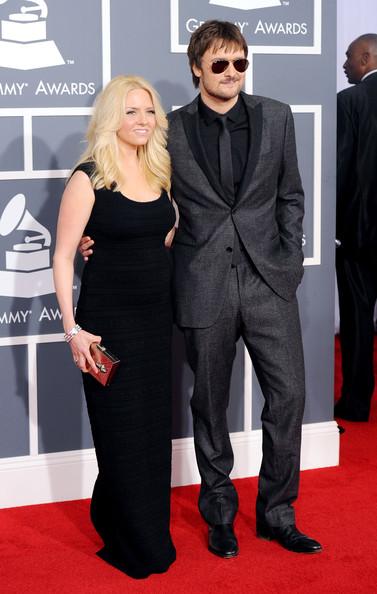 2012 Grammys