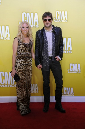 2012 CMA Awards