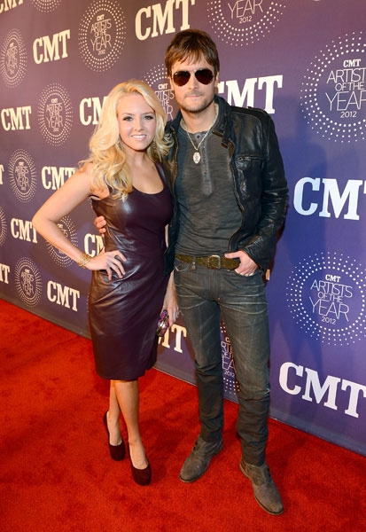 2012 CMT Artists of the Year