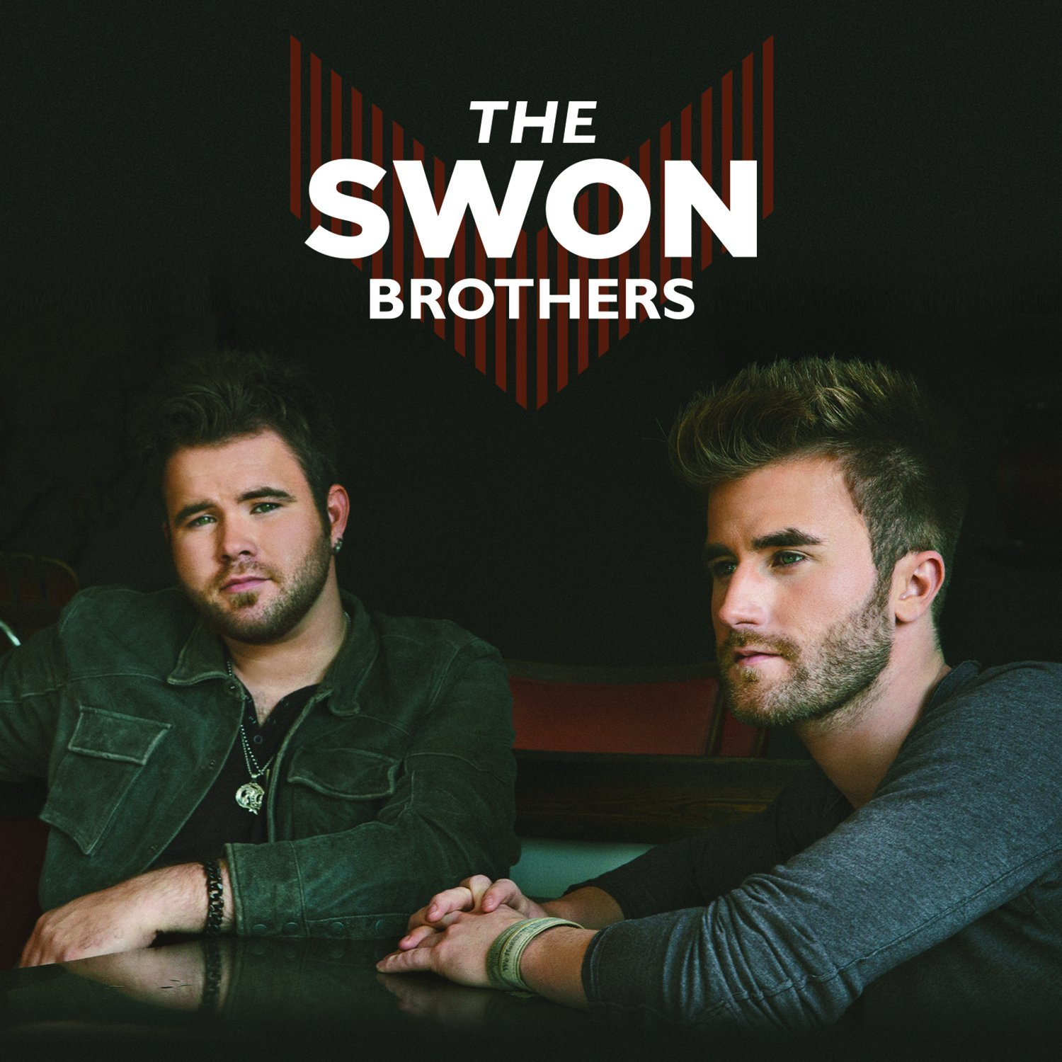 The Swon Brothers, The Swon Brothers