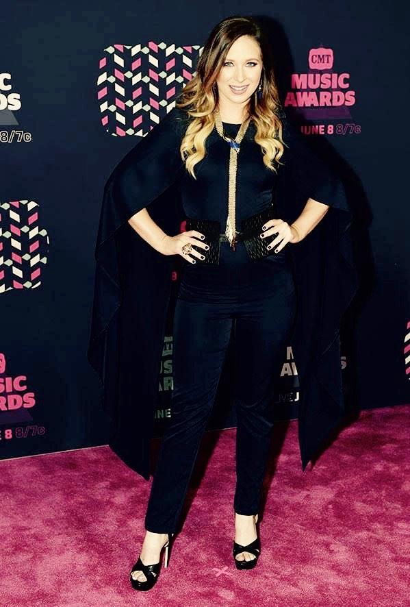 2016 CMT Awards