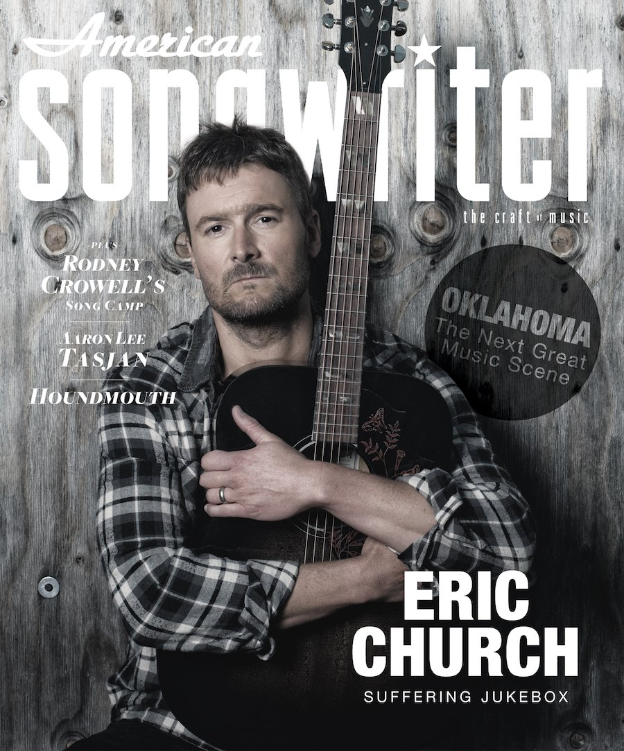 Eric AmericanSongwriterCoverSept2018.jpg