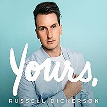 Russell Dickerson Yours Cover 2018.jpg