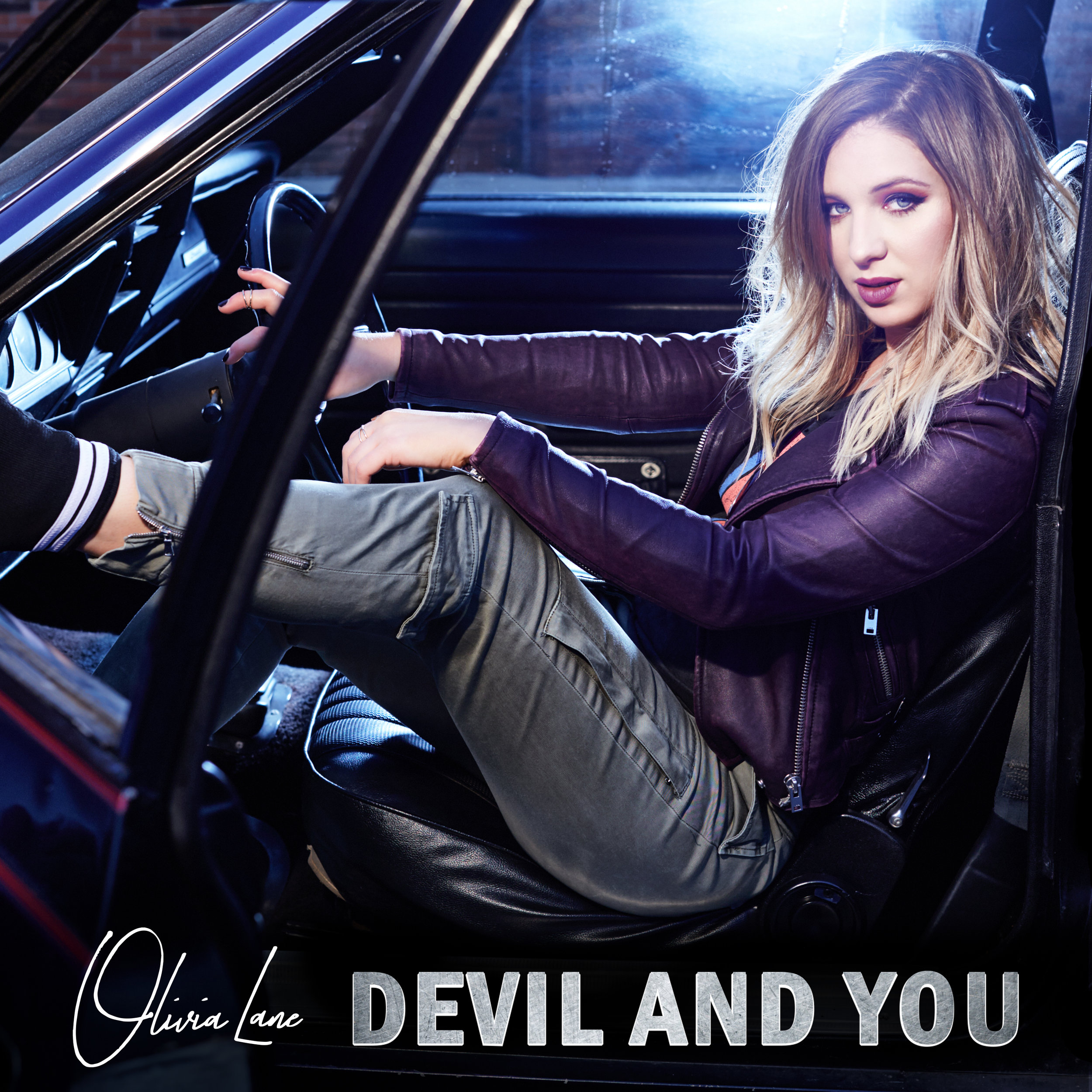 Olivia Lane DevilandYou Cover 2017.jpg