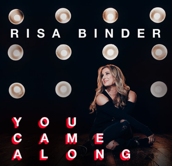 Risa Binder YouCameAlong 2018.png