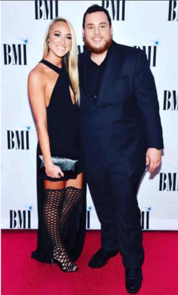 2017 BMI Awards