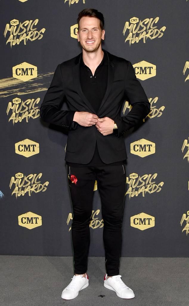 2018 CMT Awards