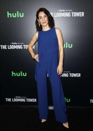 Hulu The Looming Tower premiere
