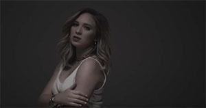 Olivia Lane - Devil And You
