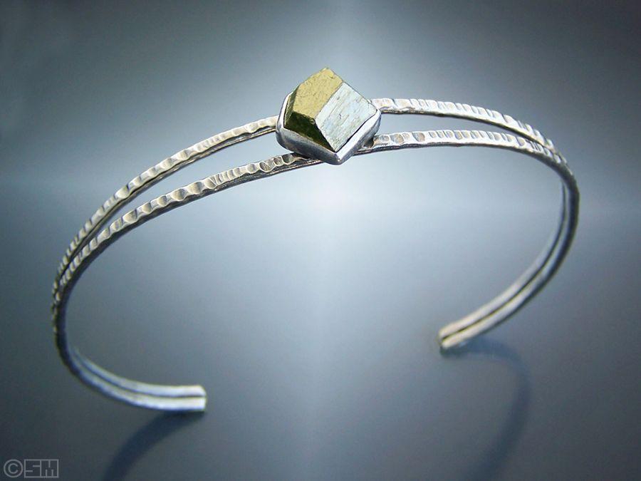 pyrite bracelet.jpg