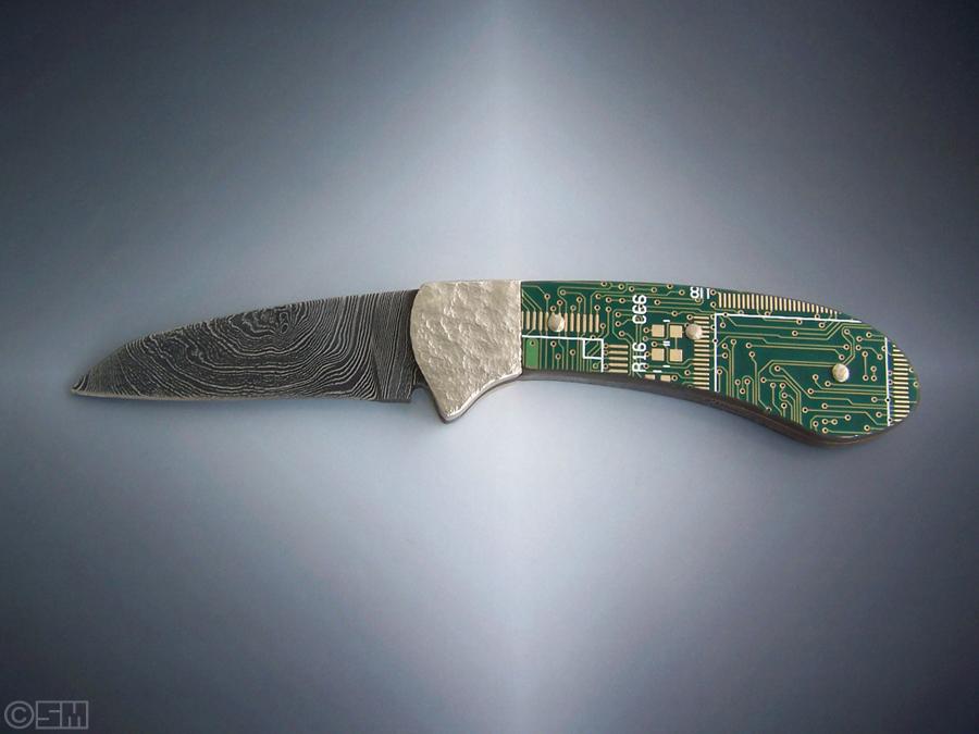 circuitry knife.jpg