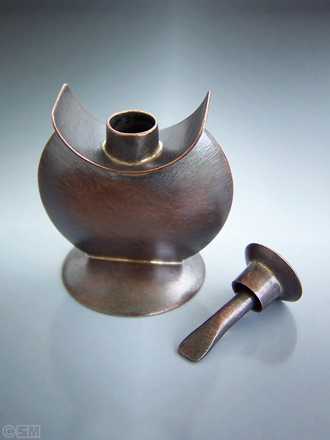copper perfume 2.jpg