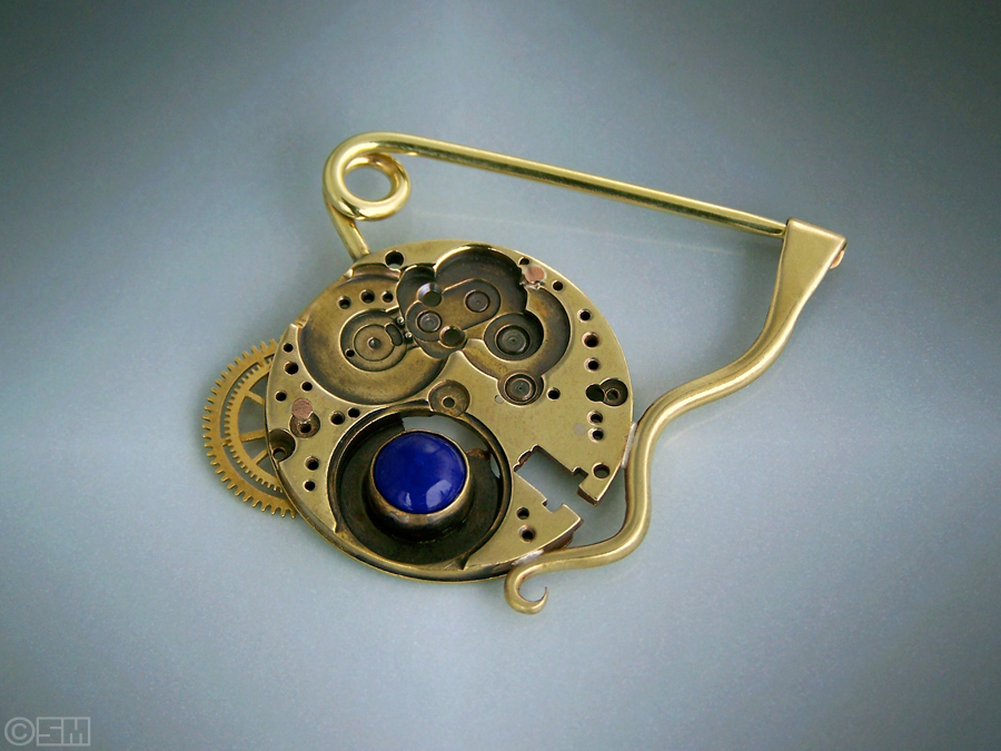 watch parts fibula.jpg