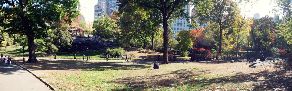 NYC_2013-34.jpg