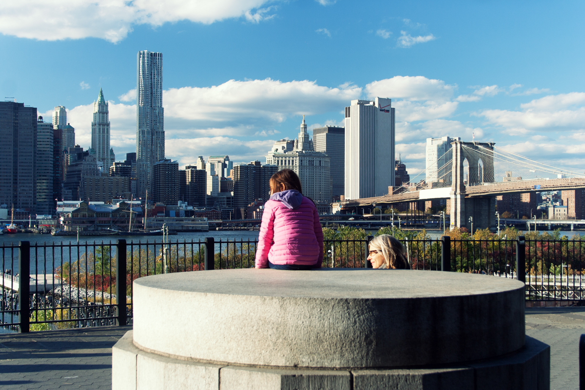 NYC_2013-43.jpg