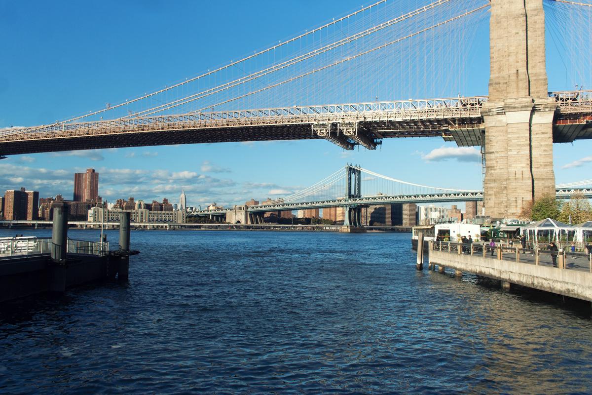 NYC_2013-52.jpg