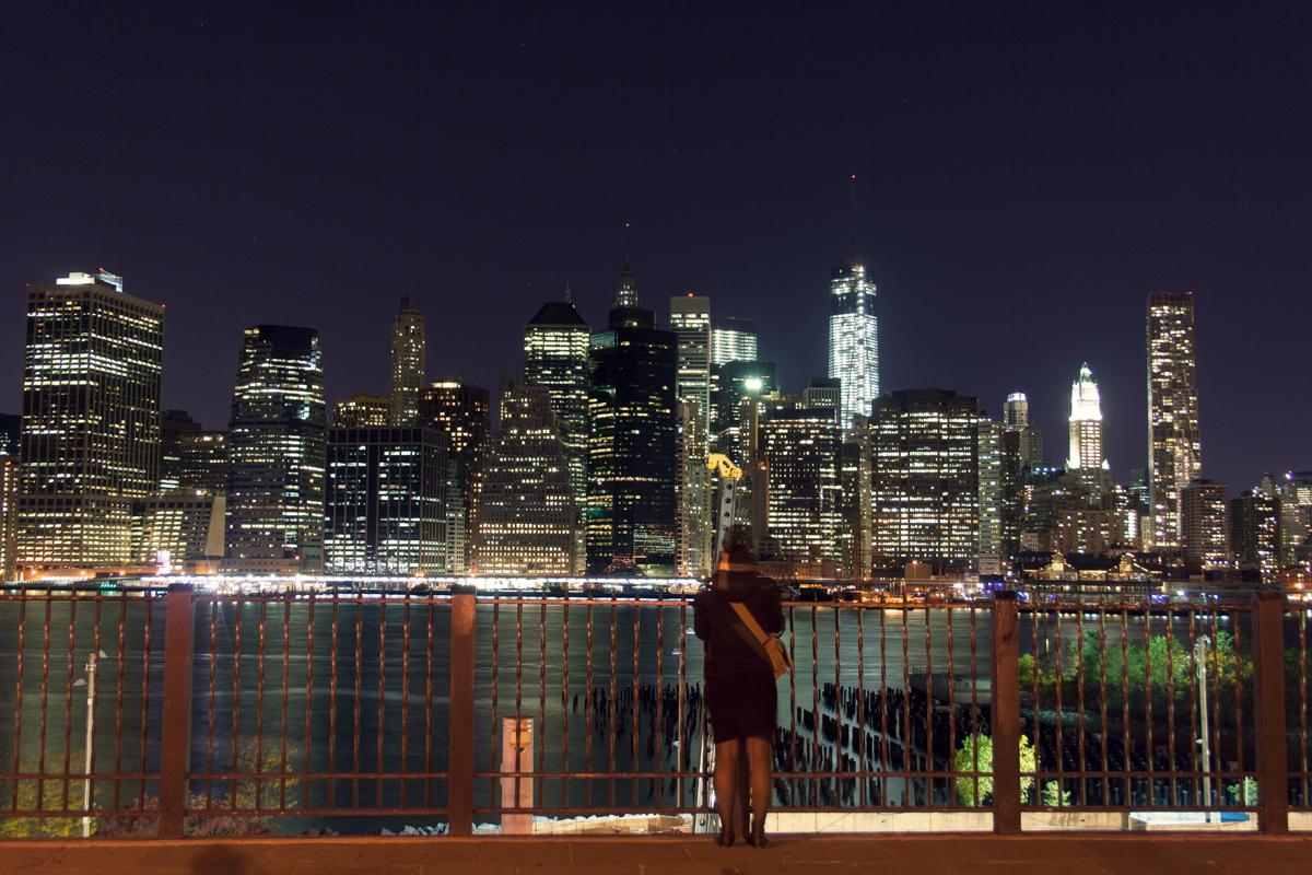 NYC_2013-57.jpg