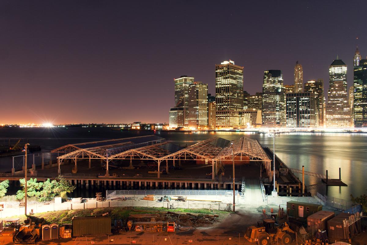 NYC_2013-60.jpg