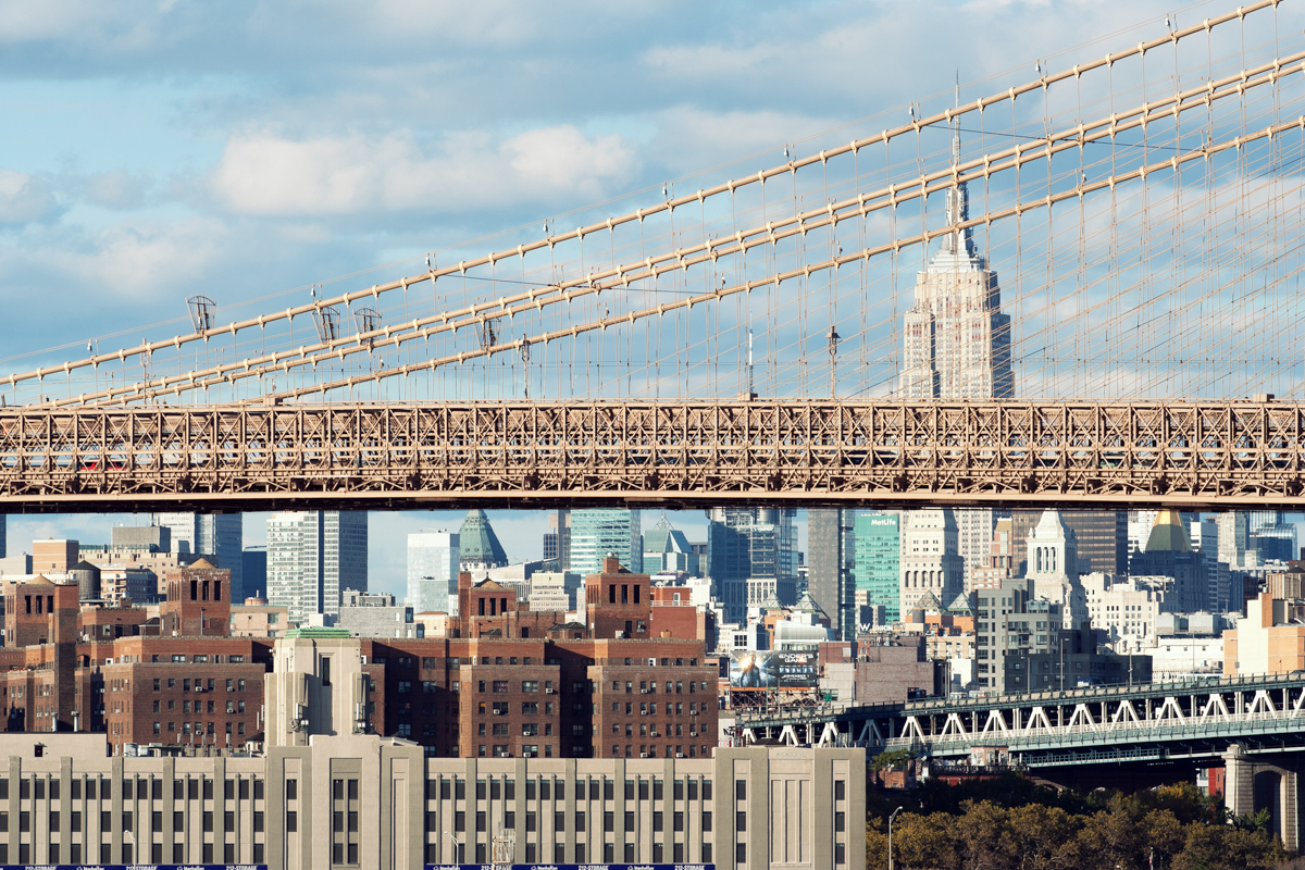 NYC_2013-41.jpg