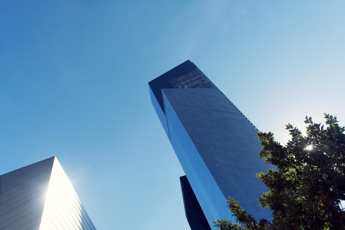 NYC_2013-68.jpg