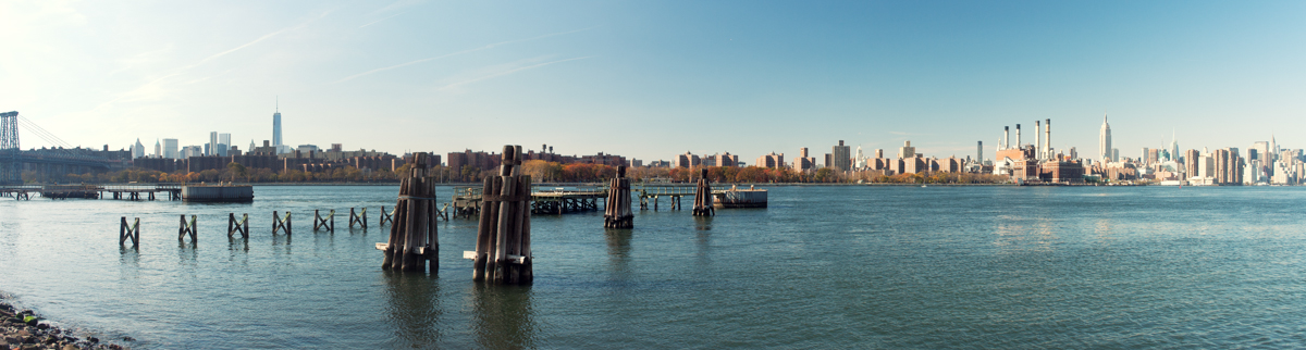 NYC_2013-72.jpg