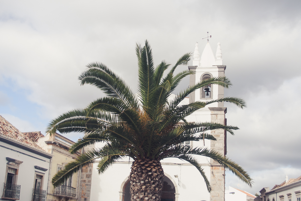 Portugal-8960.jpg