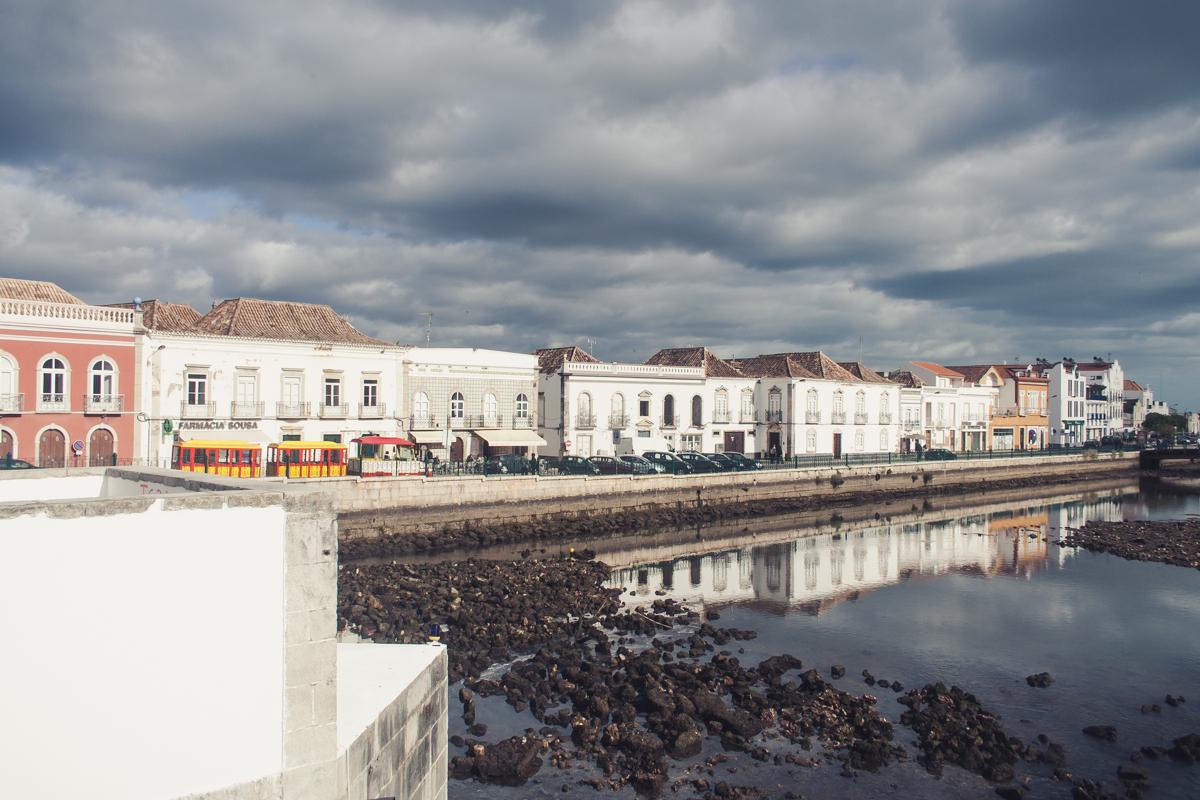 Portugal-8981.jpg
