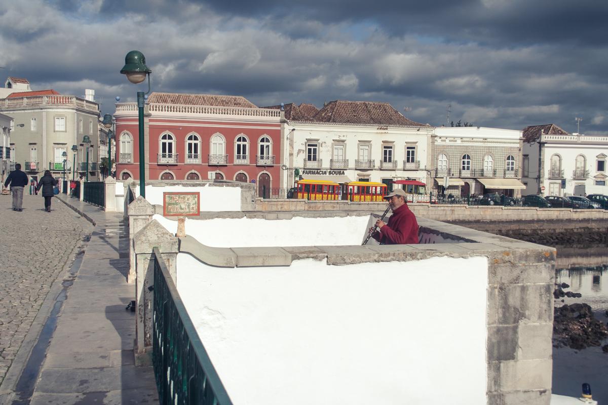 Portugal-8982.jpg