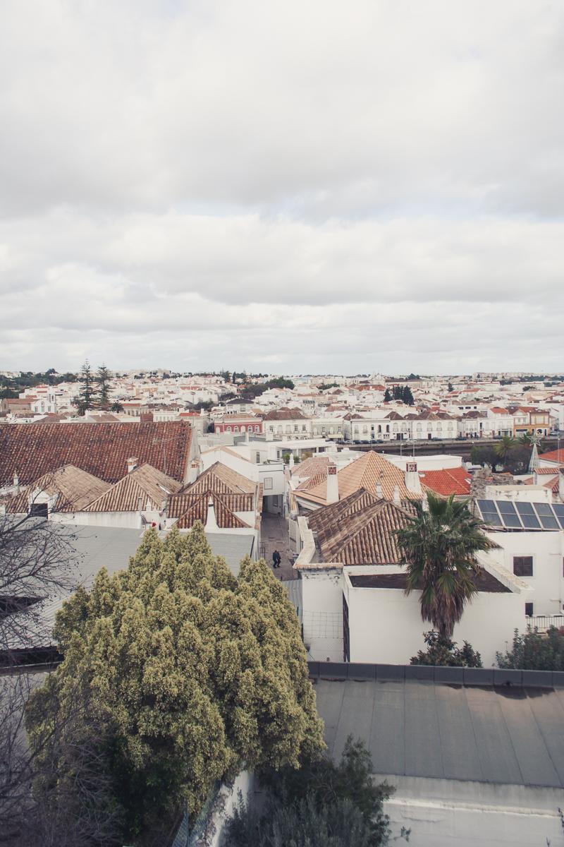 Portugal-8998.jpg