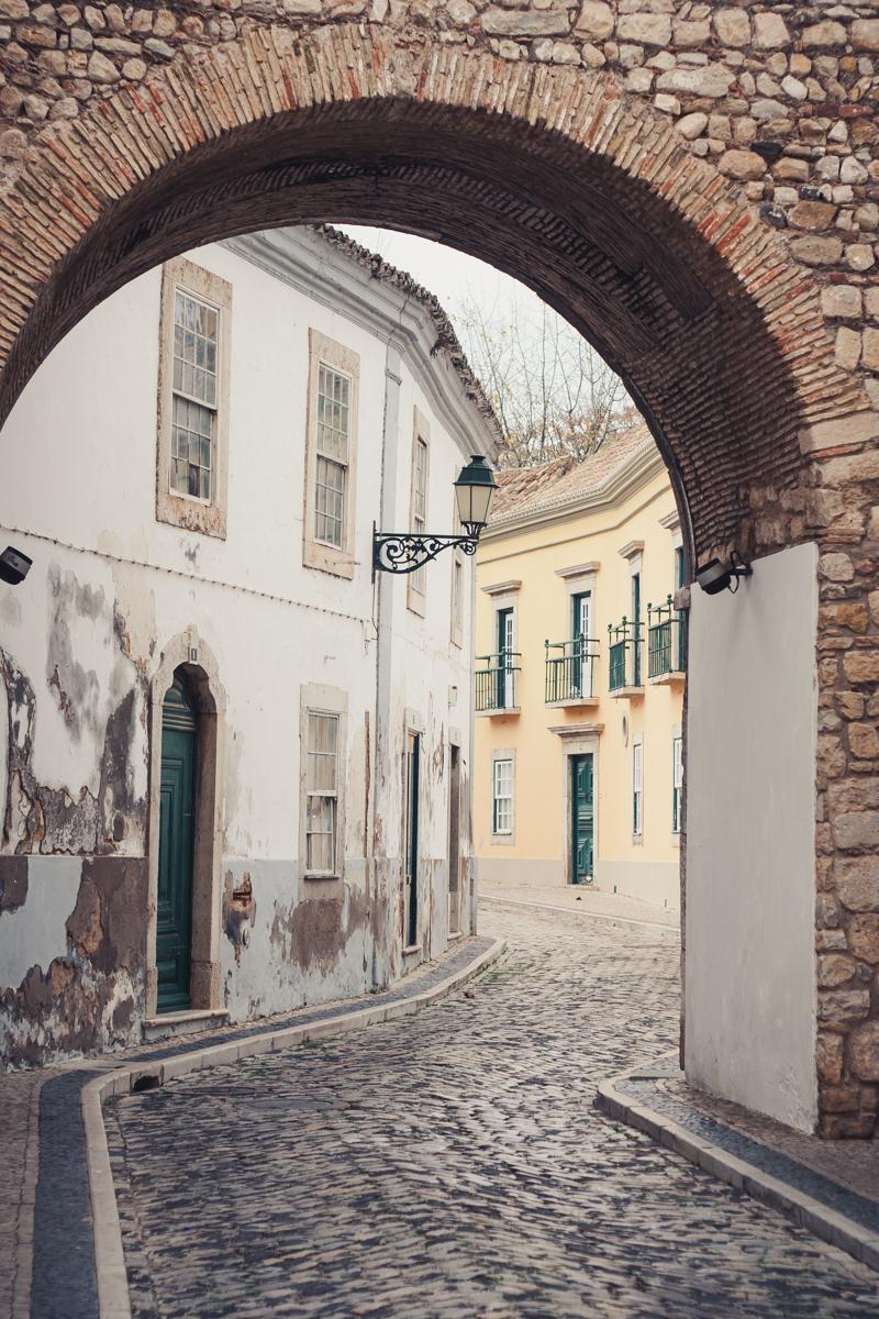 Portugal-9095.jpg
