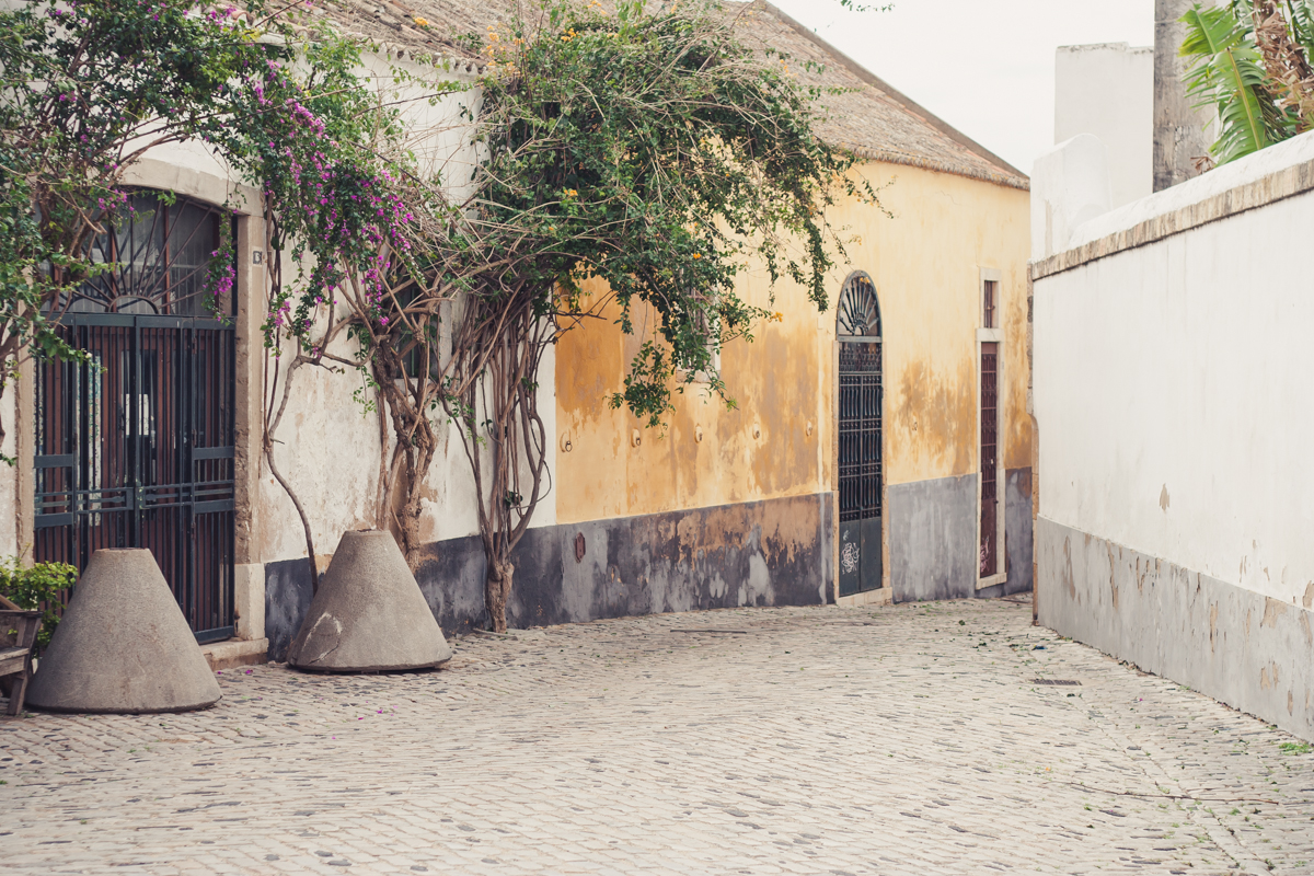 Portugal-9107.jpg