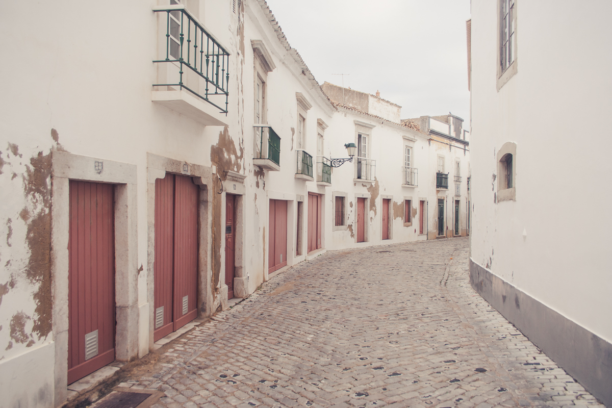 Portugal-9138.jpg