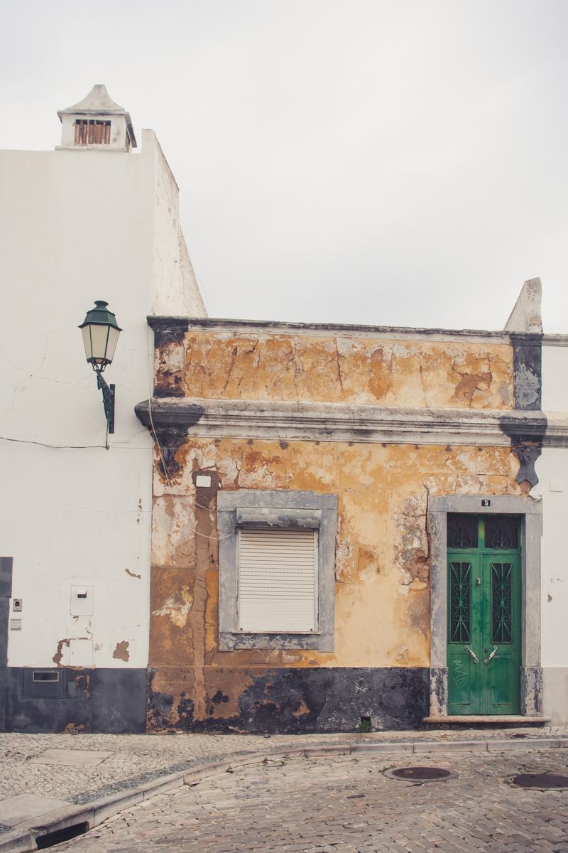 Portugal-9144.jpg