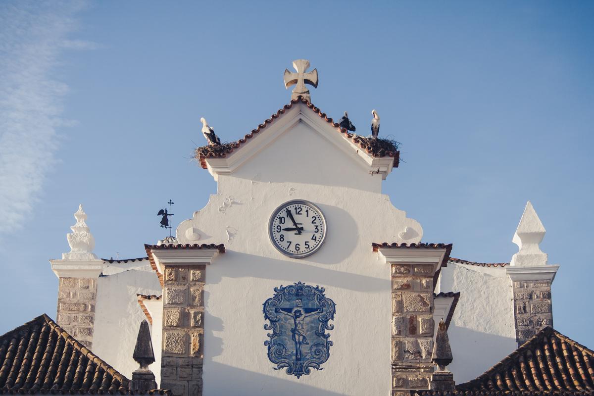 Portugal-9184.jpg