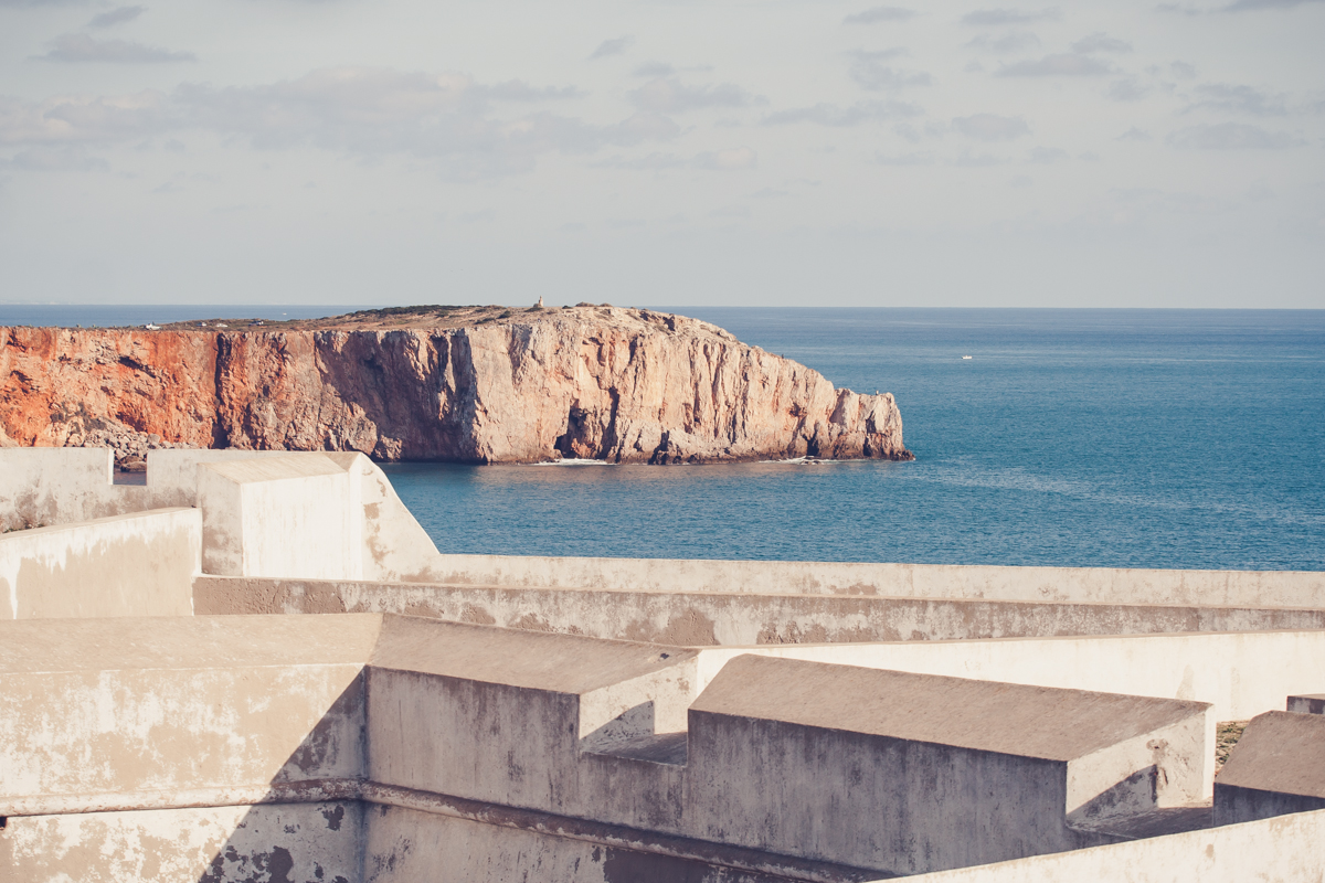 Portugal-9593.jpg
