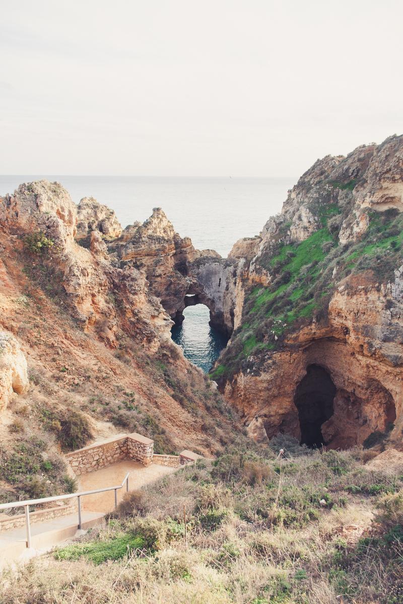 Portugal-9614.jpg