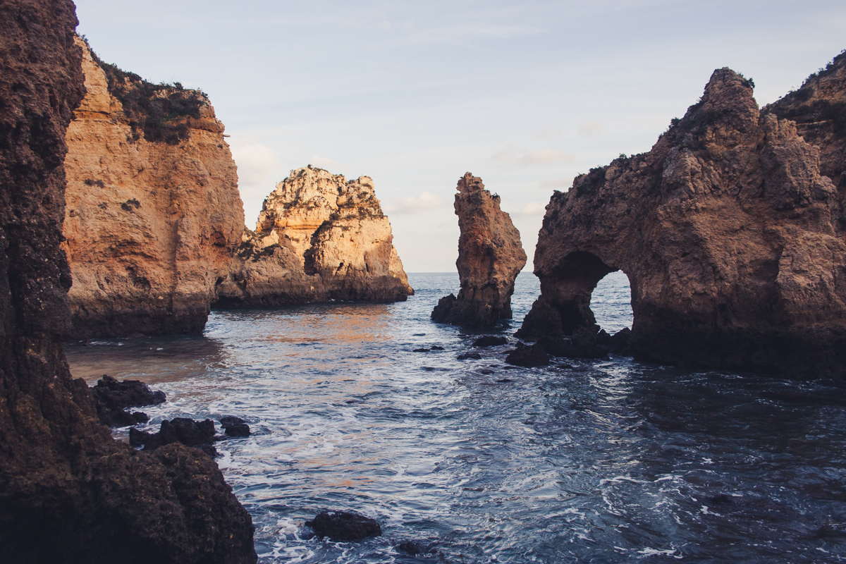 Portugal-9640.jpg